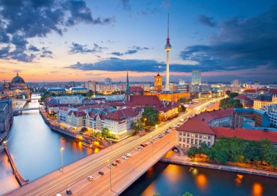 berlin-wallpapers-full-hd-is-cool-wallpapers